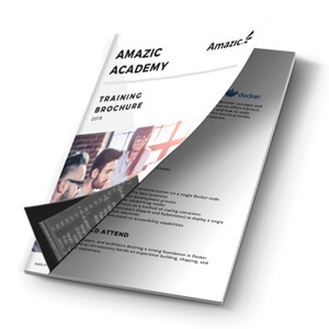 Amazic-Technology-training-brochure