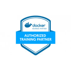 Authorized-Docker-Training-Partner