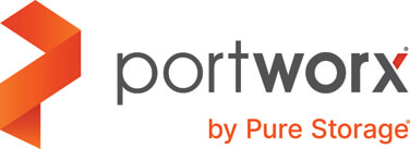 Become a Portworx Reseller